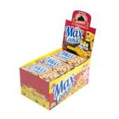 Max Cookies 12 x 100g - Max Protein - Galletas Proteicas