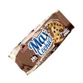 Max Cookies 100g - Max Protein - ¡Sin azúcares añadidos!