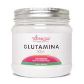 Glutamina Kyowa  - Amazin' Foods - ¡Calidad, pureza y eficacia!