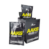 AAKG XPLODE POWDER - OLIMP SPORT NUTRITION