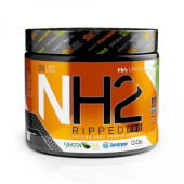 NH2 Ripped Pro 240g - Starlabs Nutrition