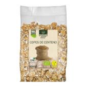 Copos de Centeno Bio 500g - Nutrione ECO - ¡100% ecológicos!