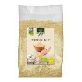 Copos de Mijo Bio 350g - Nutrione ECO - 100% Ecológico