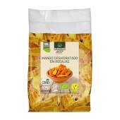 Mango Deshidratado Bio 125g - Nutrione ECO - En rodajas