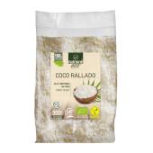 Coco Rallado Bio 300g - Nutrione ECO - 100% Orgánico