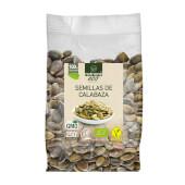 Semillas de Calabaza Bio 250g - Nutrione ECO - 100% ecológicas