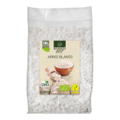 Arroz Blanco Bio 1000g - Nutrione ECO - Natural y ecológico
