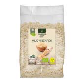 Mijo Hinchado Bio 100g - Nutrione ECO - 100% Ecológico
