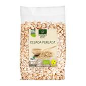 Cebada Perlada en Grano 500g - Nutrione ECO - 100% ecológica