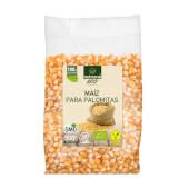 Maíz para Palomitas Bio 500g - Nutrione ECO - Natural y ecológico