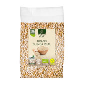 Quinoa Real en Grano Bio 1000g - Nutrione ECO