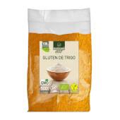 Gluten de Trigo Bio 500g - Nutrione ECO - 100% Orgánico