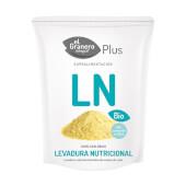 Levadura Nutricional Bio 150g - El Granero Integral