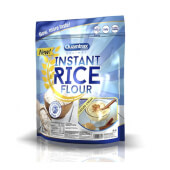 Rice Flour Instant (Harina de Arroz)  2000g - Quamtrax