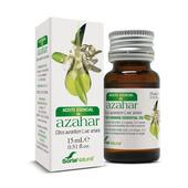 ACEITE ESENCIAL DE AZAHAR 15ml - SORIA NATURAL