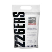 SUB9 ENERGY DRINK 1 Kg - 226ERS