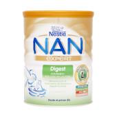NESTLE NAN DIGEST 800g - NESTLE NAN