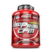 IsoPrime CFM 2kg - AMIX NUTRITION