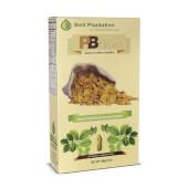 PB Thins Galletas de Mantequilla de Cacahuetes no tienen apenas calorías