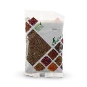 Tomillo de Soria Natural es perfecto para preparar infusiones.