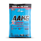 AAKG XPLODE POWDER 150g - OLIMP SPORT NUTRITION