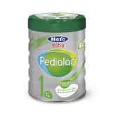 PEDIALAC 1 800g - HERO BABY PEDIALAC