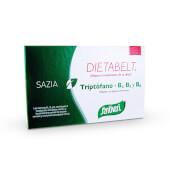 DIETABELT TRIPTOFANO + B1,3,6 - 40 Caps - SANTIVERI