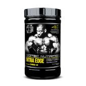 Intra Edge favorece la hidratación y el rendimiento físico.