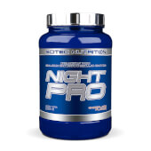 NIGHT PROTEIN 900g - SCITEC NUTRITION