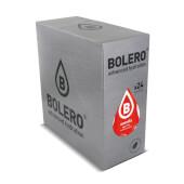 BOLERO ACEROLA - Refréscate con su aporte de vitamina C