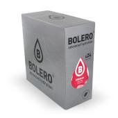BEBIDA BOLERO FLOR DE HIBISCO - Edulcorada con stevia