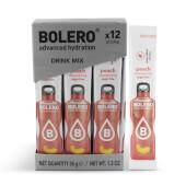 BOLERO MELOCOTÓN - Bebida baja en calorías