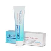 Bepanthol Pomada Protectora está indicada para regenerar y proteger la piel.