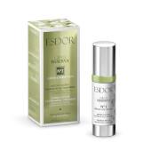 Esdor Sérum Gran Reserva Nº3 Detox Global sirve para sanear la piel
