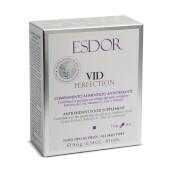 Esdor Vid Perfection Complemento Alimenticio Antioxidante sirve para todo tipo de pieles.