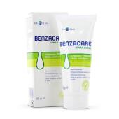BENZACARE IONAX SCRUB - Elimina las impurezas del rostro