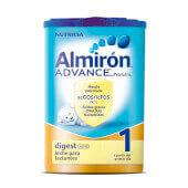ALMIRON ADVANCE DIGEST 1 800g - ALMIRÓN