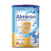 ALMIRON ADVANCE 3 800g - ALMIRÓN
