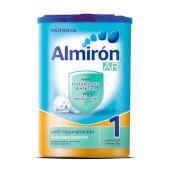 ALMIRON AR 1 800g - ALMIRÓN