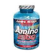 AMINO 2300 110 Tabs - AMINOSTAR