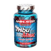 TRIBU MAX 90% - AMINOSTAR - TRIBULUS TERRESTRIS