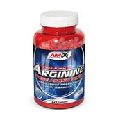 ARGININE - AMIX NUTRITION