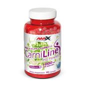 CarniLine de AMIX NUTRITION