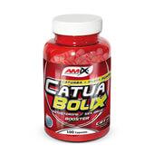 CatuaBolix - AMIX NUTRITION
