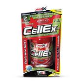 Cellex 120 Caps- AMIX NUTRITION