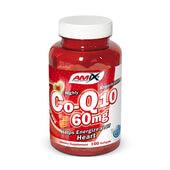 Coenzym Q10 - AMIX NUTRITION