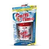 CoffiTime - AMIX NUTRITION