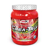 Crea-Trix - AMIX NUTRITION - MEZCLA DE CREATINA