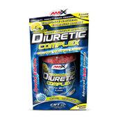 DIURETIC COMPLEX 90 Caps - AMIX NUTRITION - DIURETICOS