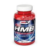 HMB - AMIX NUTRITION